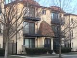 4535 Milwaukee Avenue - Photo 1