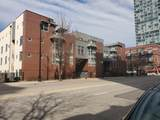 1808 Michigan Avenue - Photo 1