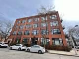 1259 Wood Street - Photo 1