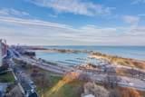 3100 Lake Shore Drive - Photo 5