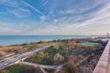 3100 Lake Shore Drive - Photo 6