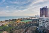 3100 Lake Shore Drive - Photo 7