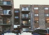 8905 Knight Avenue - Photo 1