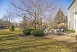 21387 Prescott Court - Photo 23