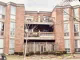 2036 Larrabee Street - Photo 1