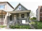 9021 Exchange Avenue - Photo 1