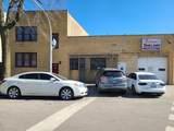2666 Grand Avenue - Photo 1