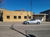 2666 Grand Avenue - Photo 2
