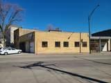 2666 Grand Avenue - Photo 3