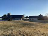 1808 Stone Creek Boulevard - Photo 3