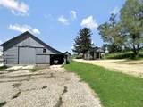 2209 Elizabeth Scales Mound Road - Photo 46