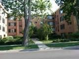 2700 Lunt Avenue - Photo 1