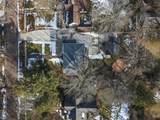 501 Michigan Avenue - Photo 42