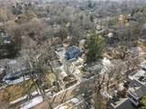 501 Michigan Avenue - Photo 47