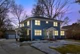 501 Michigan Avenue - Photo 8