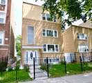 6427 Albany Avenue - Photo 3