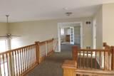 24376 Newport Drive - Photo 12