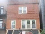 2037 Roscoe Street - Photo 1