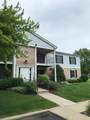 977 Golf Course Road - Photo 2