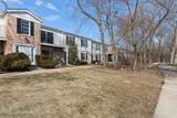 977 Golf Course Road - Photo 6