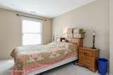 977 Golf Course Road - Photo 10