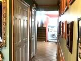 8905 Natoma Avenue - Photo 10