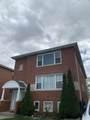 6611 Cornelia Avenue - Photo 1