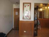 8455 Leland Avenue - Photo 4