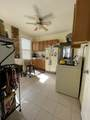 3107 Bernard Street - Photo 25