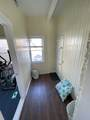 3107 Bernard Street - Photo 28