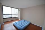 405 Wabash Avenue - Photo 12