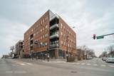 1610 Halsted Street - Photo 2