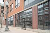 1610 Halsted Street - Photo 3