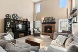 3693 Heathmoor Court - Photo 8
