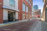 1124 Lake Street - Photo 1