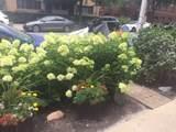 550 Brompton Avenue - Photo 17