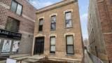 1114 Taylor Street - Photo 1
