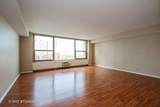 3600 Lake Shore Drive - Photo 3