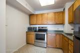 3600 Lake Shore Drive - Photo 4
