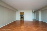 3600 Lake Shore Drive - Photo 6