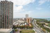3600 Lake Shore Drive - Photo 8