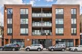 2111 Halsted Street - Photo 1