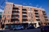 950 Huron Street - Photo 1