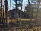 1407 Pine Woods Court - Photo 1