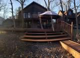 1407 Pine Woods Court - Photo 36