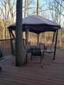 1407 Pine Woods Court - Photo 38