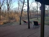 1407 Pine Woods Court - Photo 39