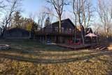 1407 Pine Woods Court - Photo 41