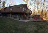 1407 Pine Woods Court - Photo 42