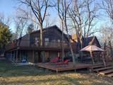 1407 Pine Woods Court - Photo 43
